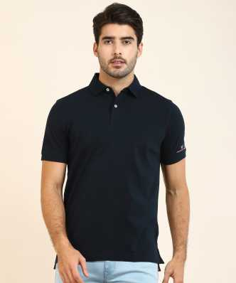 Tommy Hilfiger T Shirt Online Sale, Offers: 50% Discount