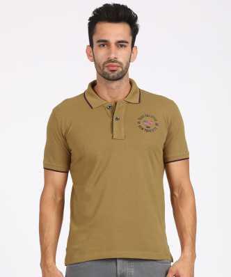 6c10129b75 Duke Tshirts - Buy Duke Tshirts Online at Best Prices In India ...