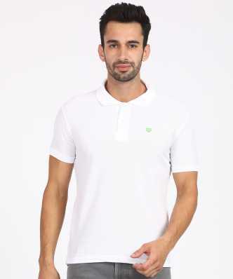 7d6e33979e Duke Clothing - Buy Duke Clothing Online at Best Prices in India ...