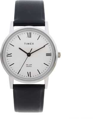 Timex Watches - Buy Timex Watches Online @Min 50%Off For Men & Women at Best Prices in India | Flipkart.com