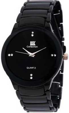 f439ed41406 Iik Collection Watches - Buy Iik Collection Watches Online at Best Prices  in India