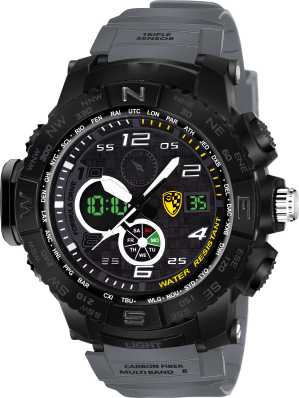 Vilam Watches - Buy Vilam Watches Online at Best Prices in