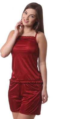 59698144bb Being Fab Clothing - Buy Being Fab Clothing Online at Best Prices in ...