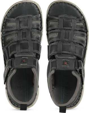 59f1b28e58 Lee Cooper Mens Footwear - Buy Lee Cooper Mens Footwear Online at Best  Prices in India