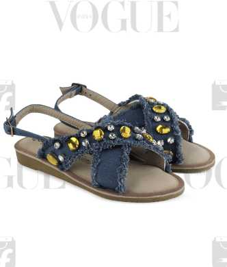 5f7f3a2bc1e8 Catwalk Flats - Buy Catwalk Flats Online at Best Prices In India ...