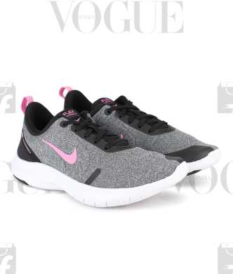 7f526d2e6e2e Nike Shoes For Women - Buy Nike Womens Footwear Online at Best ...