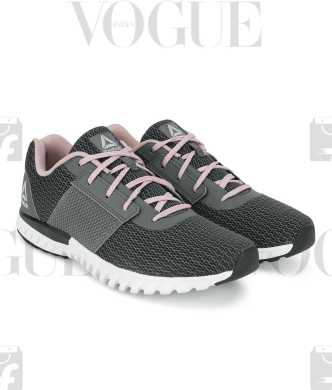 ea4d79a3fb6a0 Reebok Shoes For Women - Buy Reebok Womens Footwear Online at Best Prices  in India