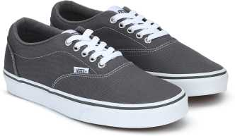 881b0d29e942c Vans Shoes - Buy Vans Shoes @ Min 60% Off Online For Men & Women ...
