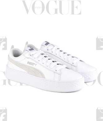 1346e9e6d9 Puma Womens Footwear - Buy Puma Womens Footwear Online at Best ...