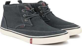 b0f3ab2a3dc Lee Cooper Casual Shoes - Buy Lee Cooper Casual Shoes Online at Best ...