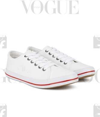 d4fe49e6b Women s Sneakers - Buy Sneakers For Women   Girls Online At Best Prices in  India - Flipkart