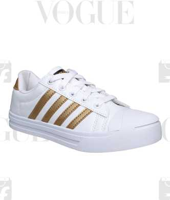 Women s Sneakers - Buy Sneakers For Women   Girls Online At Best ... adba83877