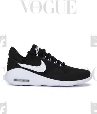 6bcb36117a Nike Shoes For Women - Buy Nike Womens Footwear Online at Best ...