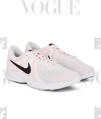 b9169cbf6ed0 Nike Shoes For Women - Buy Nike Womens Footwear Online at Best Prices In  India