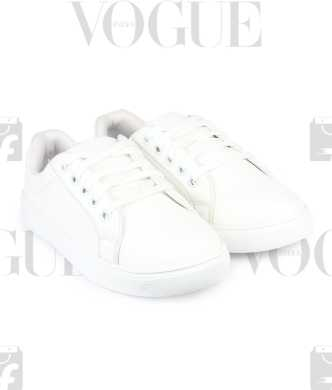75c3508cf198 White Shoes For Womens - Buy White Shoes For Womens   Girls White Shoes  Online At Best Prices - Flipkart.com