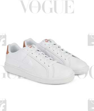 c1da64fba6e Nike Casual Shoes - Buy Nike Casual Shoes Online at Best Prices In ...