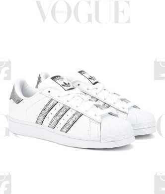 837f4ffa4 Women s Sneakers - Buy Sneakers For Women   Girls Online At Best ...