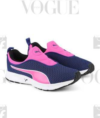 3bfe9edcab8 Puma Womens Footwear - Buy Puma Womens Footwear Online at Best ...