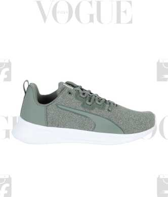 882b26286941 Puma Sneakers - Buy Puma Sneakers online at Best Prices in India ...
