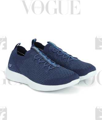 64579d9ac9b0 Skechers Shoes For Women - Buy Skechers Ladies Shoes Online at Best ...