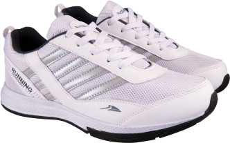 size 40 40151 42e1c Action Mens Footwear - Buy Action Mens Footwear Online at Best ...