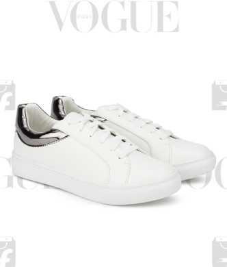 8942a836097 Carlton London Womens Footwear - Buy Carlton London Womens Footwear ...