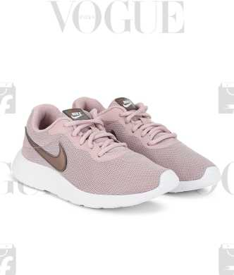cheap for discount a25c5 b1edd Nike Shoes For Women - Buy Nike Womens Footwear Online at Best ...