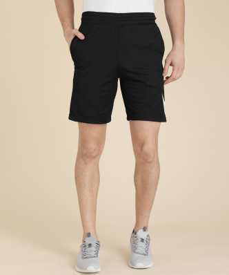 5bd22829d Nike Clothing - Buy Nike Clothing Online at Best Prices in India ...