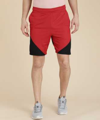 22b603f315 Nike Shorts - Buy Nike Shorts for Men Online at Best Prices in India ...
