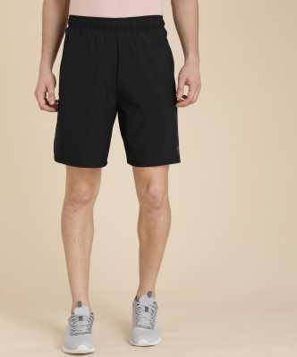 04c619d83ca0 Nike Shorts - Buy Nike Shorts for Men Online at Best Prices in India ...