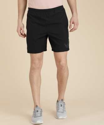 02172c29cda1 Nike Shorts - Buy Nike Shorts for Men Online at Best Prices in India ...