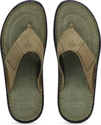 d3a89eb3c88513 Slippers Flip Flops for Men