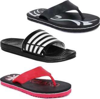 566d25ad8 Earton Footwear - Buy Earton Footwear Online at Best Prices in India ...