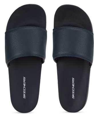 0245985132431d Mens Slippers Flip Flops for Men