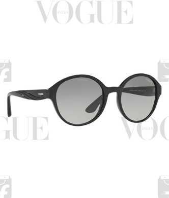 bd31531d802 Vogue Sunglasses - Buy Vogue Eyewear Online at Best Prices in India -  Flipkart.com