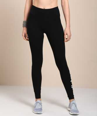 0816590d9 Tights - Buy Tights Online for Women at Best Prices in India ...