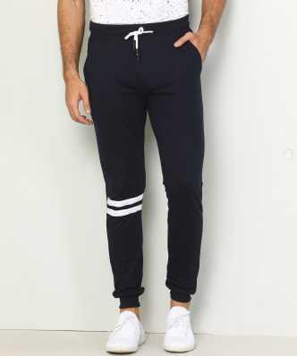 e4491faf785 Men's Sports Wear Online | Flipkart.com