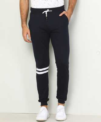 cd889f09c Men's Sports Wear Online | Flipkart.com