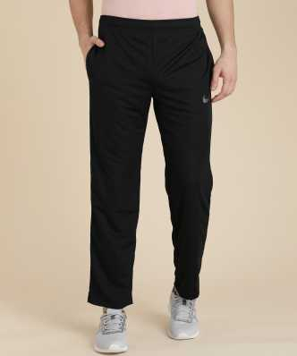 2565af2438444d Nike Track Pants - Buy Nike Track Pants Online at Best Prices In India