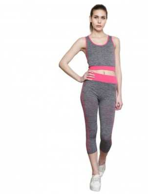 c5ff6c2ed17d8 Track Suits - Buy Track Suits Online for Women at Best Prices in India