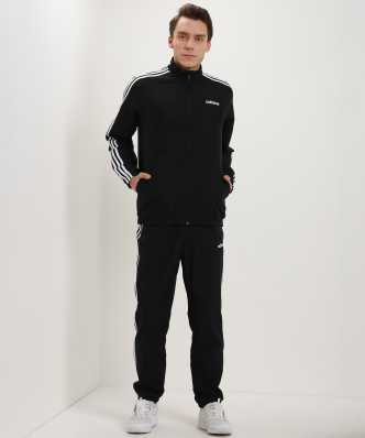 37532f9bc27f Tracksuits - Buy Mens Tracksuits Online at Best Prices in India ...