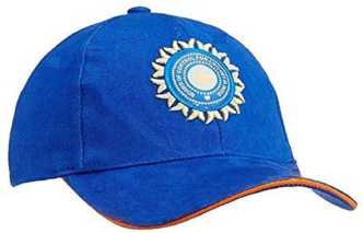 Caps Hats - Buy Caps Hats Online for Women at Best Prices in India
