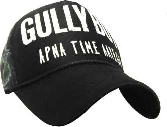 Caps Hats - Buy Caps Hats Online for Women at Best Prices in India b916689d5706