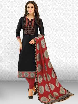 ae21890409dae Silk Suits - Silk Suits Designs Online at Best Prices in India ...