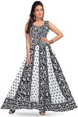c3c15b26c Black Gowns - Buy Black Gowns
