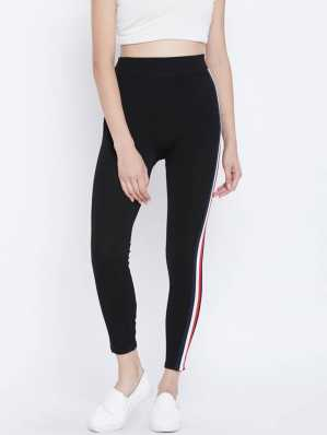 7e66cb2e31e6c0 Jeggings - Buy Jeggings online at Best Prices in India | Flipkart.com