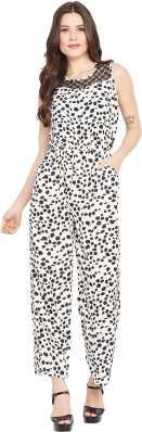2eada755 Jumpsuit - Buy Designer Fancy Jumpsuits For Women Online At Best ...