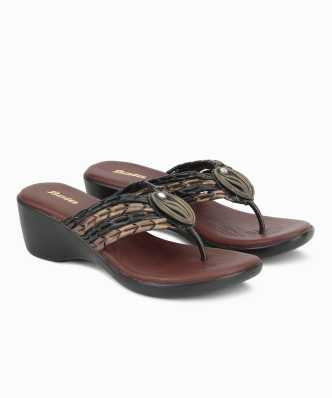 Bata Womens Footwear - Buy Bata Womens Footwear Online at Best ... 6afba18c2d90