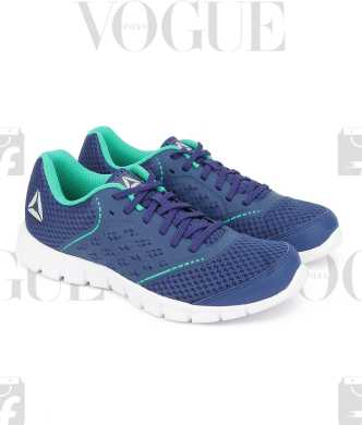 5a00f78118ac Reebok Shoes For Women - Buy Reebok Womens Footwear Online at Best Prices  in India