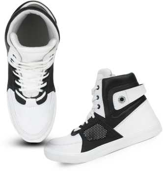 Dance Shoes - Buy Dance Shoes online at Best Prices in India ... ad56fc877